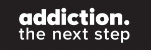 Addiction_Logo_SM