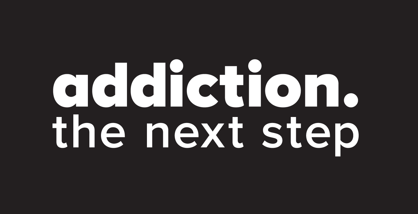 Addiction_Logo_SM