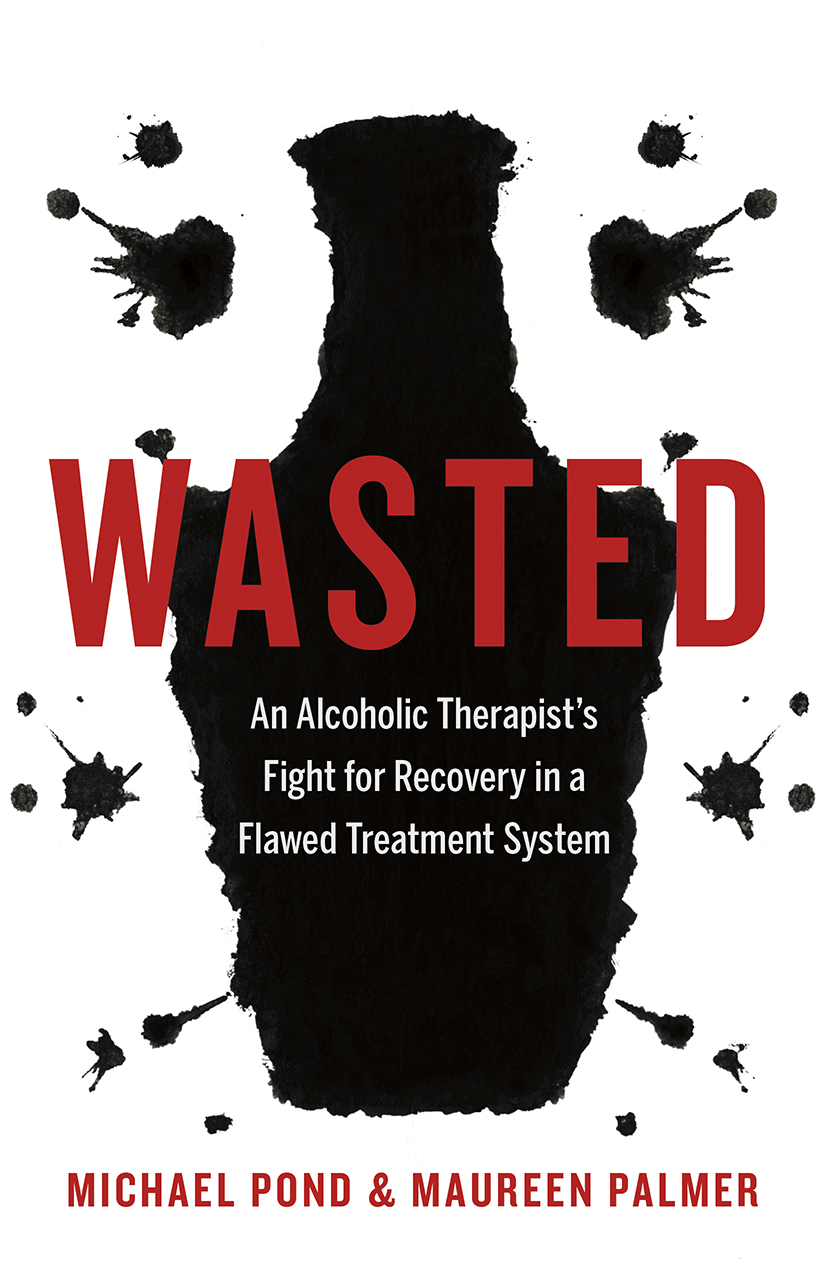 Wasted_cover_FINAL.indd
