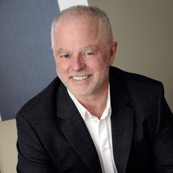Mike Pond Psychotherapist
